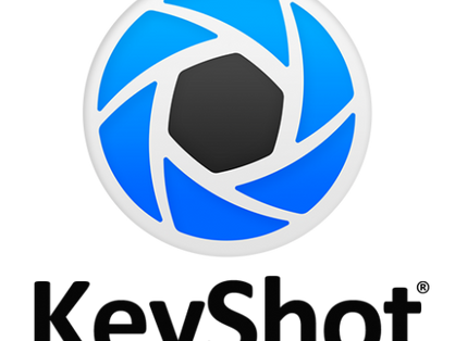 Learn about the latest updates & improvements in KeyShot 7.2