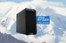 AMD Reaches the Summit with Ryzen 5000