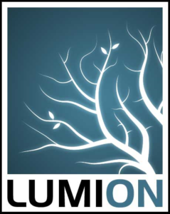 Communicating Early Phase Projects with Lumion 8