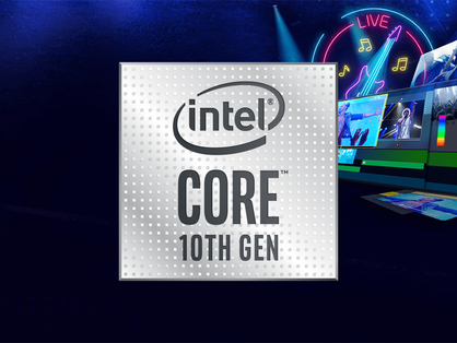 Intel 10th Gen: What's in it For Me?