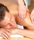 $80 for 90 minute massage