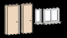 דלתות וחלונות מהטמפלט.png