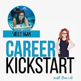 Career Kickstarter.png