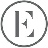 The Everygirl logo