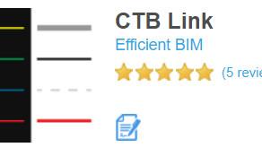 תרגום CTB בקובץ CAD לייבוא לרוויט