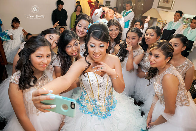 chateau-crystale-events-quinceaneras-hou