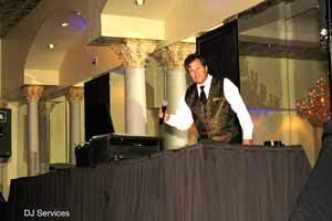 full-service-dj-services