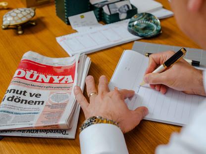 Yeni Vergi Artışına 'Hukukilik' İtirazı