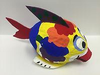 art340.s2018.ladannajones.fish.teacherex