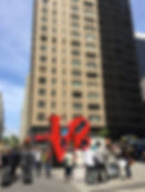 gillianfurniss.nyc.lovesculpture2.jpg