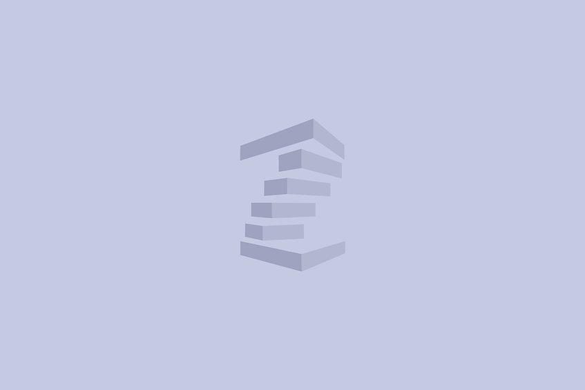 Zhen Wallpaper 3000x2000.jpg
