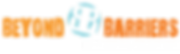 BBPT_Logo_PNG2.png