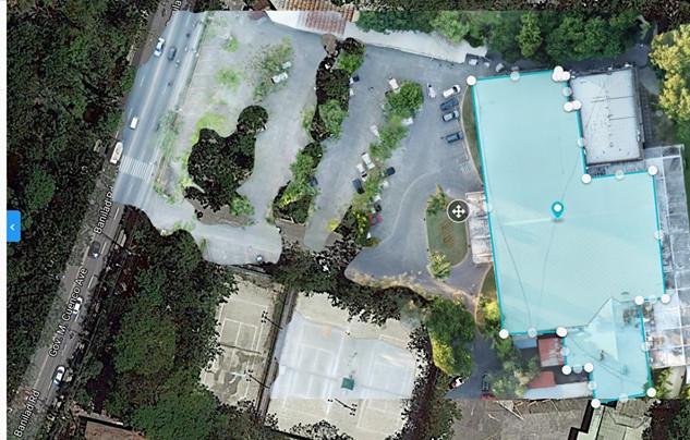 Site Area.jpg