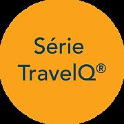 Série TravelQ.png
