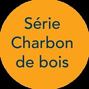 Série_Charbon_de_bois.png