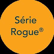 Série_Rogue.png