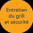 Entretien_grill_et_sécurité_.png