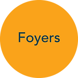 Foyers.png