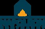 Napoleon_Logo.png