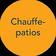 Chauffe-patios.png