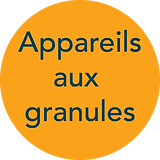 APPAREILS AUX GRANULES .png