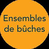 ENSEMBLES_DE_BÛCHES.png