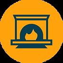 noun_fireplace_199285.png
