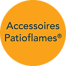 Accessoires Patioflames.png