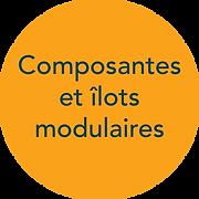 Composantes_et_îlots_modulaires.png