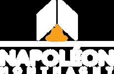 Napoleon_Logo-blanc-jaune.png