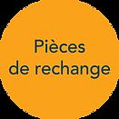 Pièces_de_rechange.png