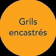 Grils_encastrés.png