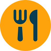 noun_utensils_2577622.png