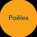 POÊLES.png