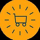 noun_sales_2277488.png
