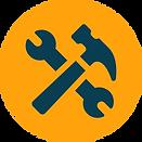 noun_tools_3212519.png