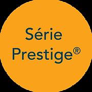 Série_Prestige.png