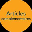 ARTICLES_COMPLÉMENTAIRES_.png