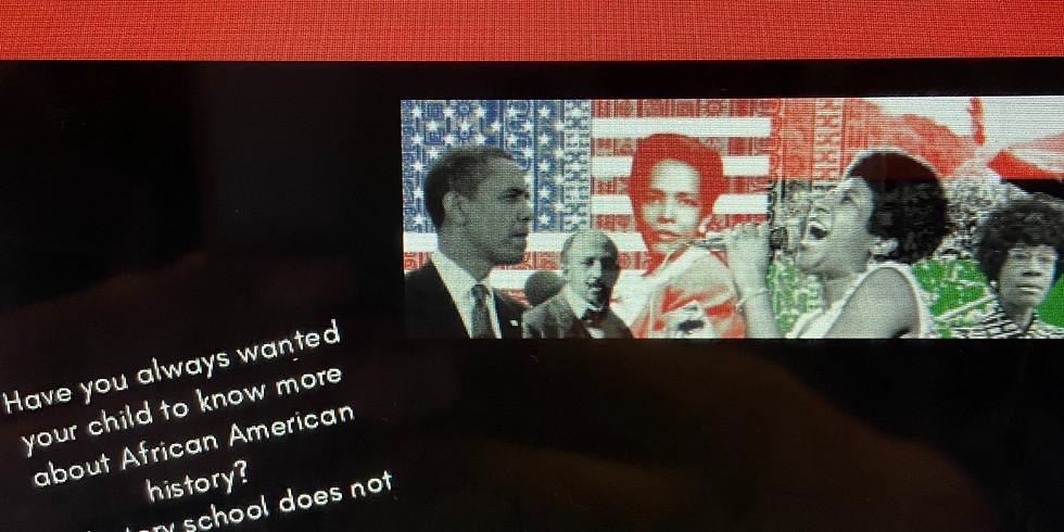 African American Studies Program