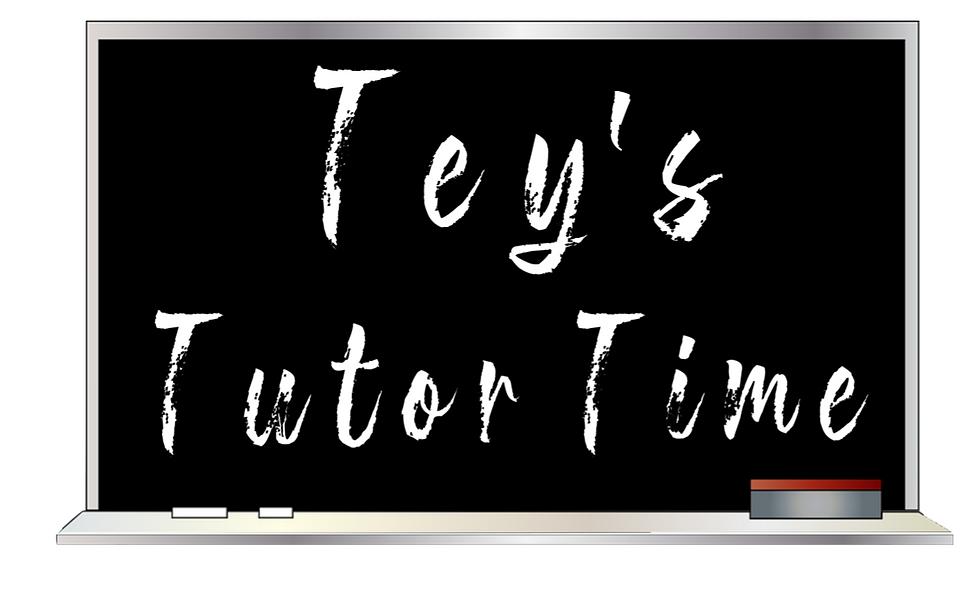 Tey's Chalkboard.PNG