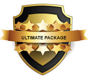 SmartBox Ultimate Package