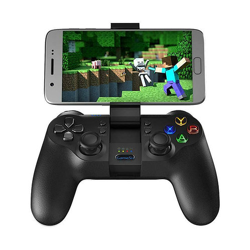 SmartBox Ultimate Video Game Controller