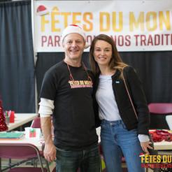 Fetes_du_monde_2019-23.jpg