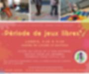 venez_rencontrer_des_gens_des_parents_et
