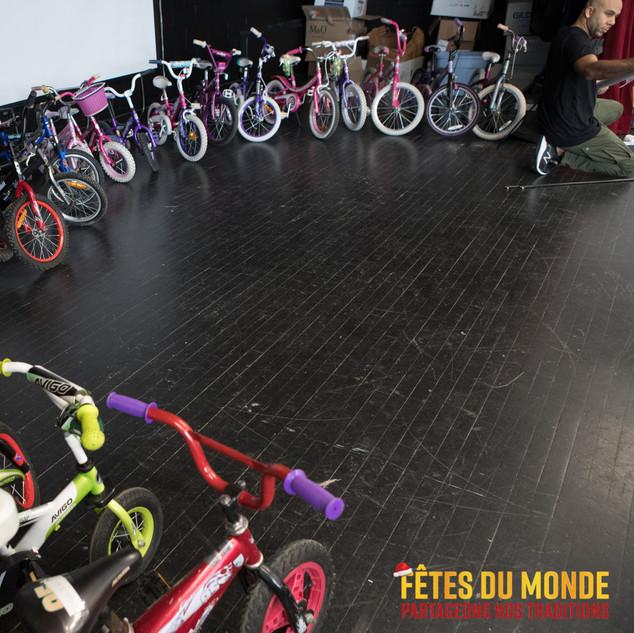 Fetes_du_monde_2019-6.jpg