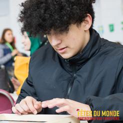 Fetes_du_monde_2019-7.jpg