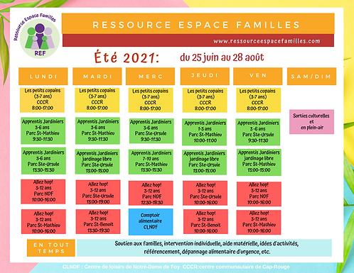 Copie de Ressource espace familles-13.png