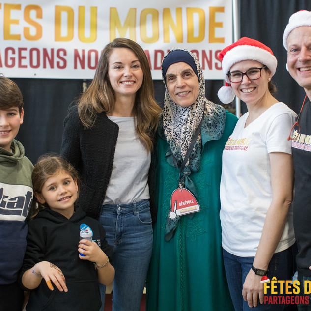 Fetes_du_monde_2019-43.jpg