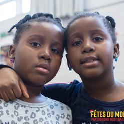 Fetes_du_monde_2019-28.jpg
