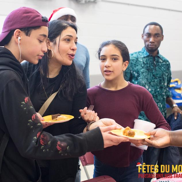 Fetes_du_monde_2019-30.jpg